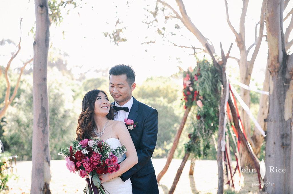 Image result for https://miriamavery.com.au/wedding-planning/