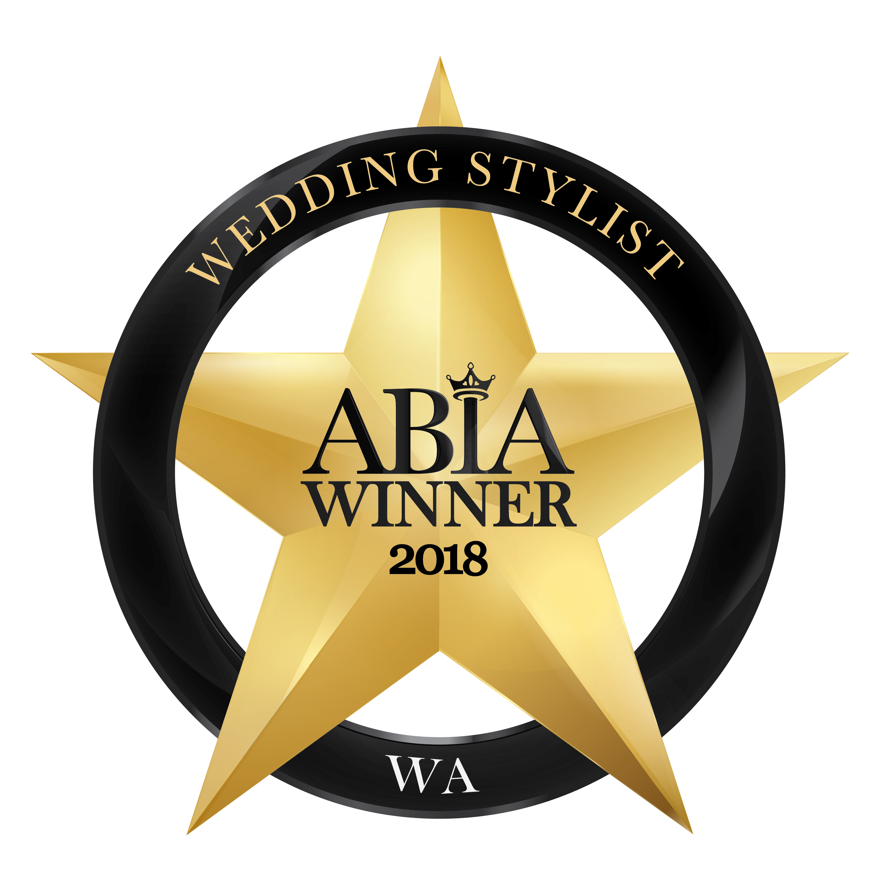ABIA-Award-Promo-Logo-WA-2018-Wedding-Stylist_WINNER